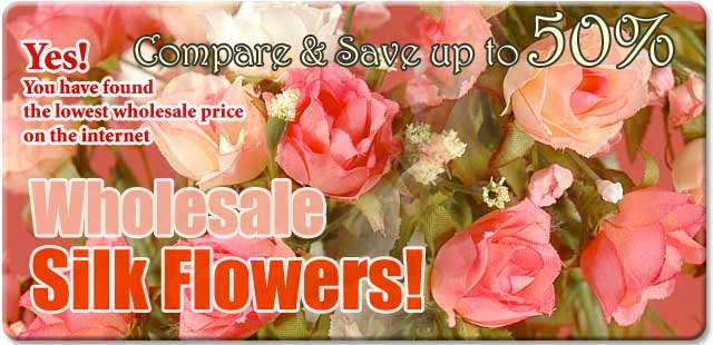 Wholesale silk flowers artificial plants silk trees wholesale silk flowers artificial plants silk trees arrangements and accessories gandgwebstore mightylinksfo
